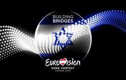 Eurovisión 2015 para AfterSounds - Página 2 Fff8ed409573036