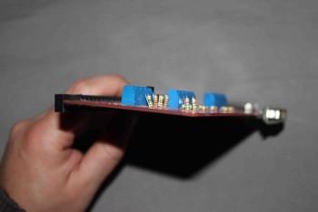 (WIP) Slot MV2F supergunisé 8267c3411588293