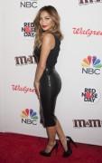 Nicole Scherzinger - Страница 18 07f42f411859178
