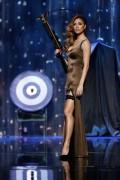 Nicole Scherzinger - Страница 18 923202414363100