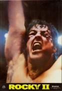 Рокки 2 / Rocky II (Сильвестр Сталлоне, 1979) 0afecb415588492