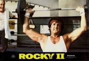 Рокки 2 / Rocky II (Сильвестр Сталлоне, 1979) 0d3b2c415589345