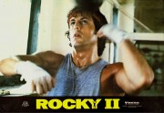 Рокки 2 / Rocky II (Сильвестр Сталлоне, 1979) 1eb341415589219