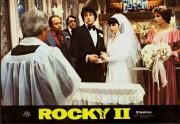 Рокки 2 / Rocky II (Сильвестр Сталлоне, 1979) 3a2151415589162
