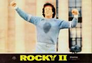 Рокки 2 / Rocky II (Сильвестр Сталлоне, 1979) Fdc30d415589261