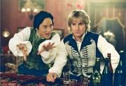 Шанхайские рыцари / Shanghai Knights (Джеки Чан, Оуэн Уилсон, 2003) D1160e416684962
