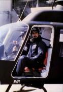 Ночные ястребы / Nighthawks (Сильвестер Сталлоне, Рутгер Хауэр, 1981)  8e78e9417073765