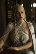 Игра престолов / Game of Thrones (сериал 2011 -)  405018417666635