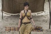 Игра престолов / Game of Thrones (сериал 2011 -)  51f0d0417666853