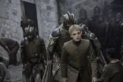 Игра престолов / Game of Thrones (сериал 2011 -)  5817f7417666791