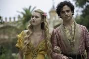 Игра престолов / Game of Thrones (сериал 2011 -)  60d5b4417668490