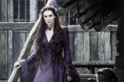 Игра престолов / Game of Thrones (сериал 2011 -)  85c24f417666664