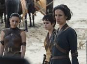 Игра престолов / Game of Thrones (сериал 2011 -)  8d11ac417666841