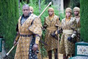 Игра престолов / Game of Thrones (сериал 2011 -)  B3da91417668350