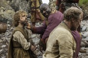Игра престолов / Game of Thrones (сериал 2011 -)  B7fff5417668586