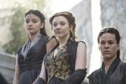 Игра престолов / Game of Thrones (сериал 2011 -)  4fe4d7417671675