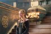 Игра престолов / Game of Thrones (сериал 2011 -)  818289417671538