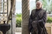 Игра престолов / Game of Thrones (сериал 2011 -)  A00669417671337