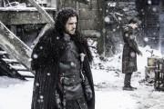 Игра престолов / Game of Thrones (сериал 2011 -)  01b924417683685