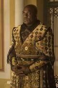 Игра престолов / Game of Thrones (сериал 2011 -)  21a534417683895