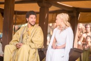 Игра престолов / Game of Thrones (сериал 2011 -)  21ee8c417686161