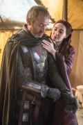 Игра престолов / Game of Thrones (сериал 2011 -)  23edcb417686753