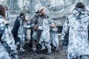 Игра престолов / Game of Thrones (сериал 2011 -)  360556417685090