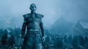 Игра престолов / Game of Thrones (сериал 2011 -)  427987417685126