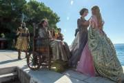 Игра престолов / Game of Thrones (сериал 2011 -)  42c9de417686927