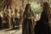 Игра престолов / Game of Thrones (сериал 2011 -)  5ebc18417682181