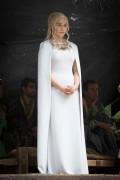 Игра престолов / Game of Thrones (сериал 2011 -)  5f32b7417683809