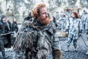 Игра престолов / Game of Thrones (сериал 2011 -)  78fc6d417684963
