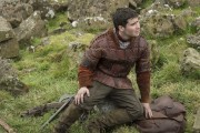 Игра престолов / Game of Thrones (сериал 2011 -)  7a5ae4417682579