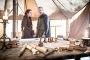 Игра престолов / Game of Thrones (сериал 2011 -)  86de30417683641