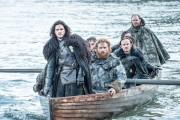 Игра престолов / Game of Thrones (сериал 2011 -)  923ebf417685000
