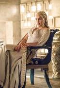 Игра престолов / Game of Thrones (сериал 2011 -)  9e77b7417685049