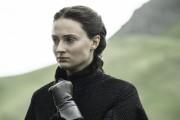 Игра престолов / Game of Thrones (сериал 2011 -)  B0cb7c417682418