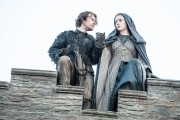 Игра престолов / Game of Thrones (сериал 2011 -)  E4182b417686907