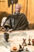 Игра престолов / Game of Thrones (сериал 2011 -)  Eec1a5417686203