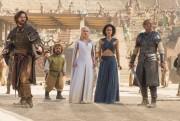 Игра престолов / Game of Thrones (сериал 2011 -)  F4e424417686258