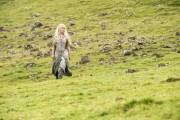 Игра престолов / Game of Thrones (сериал 2011 -)  Fca543417687003