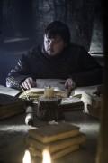 Игра престолов / Game of Thrones (сериал 2011 -)  9b6d6f417692237