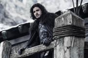 Игра престолов / Game of Thrones (сериал 2011 -)  B9db54417692175