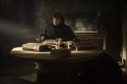 Игра престолов / Game of Thrones (сериал 2011 -)  Ea3044417692233