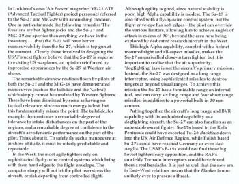 Su-27: News - Page 4 A855d7419135235