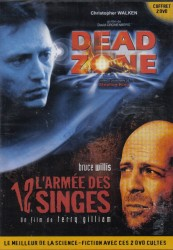Vos achats DVD, sortie DVD a ne pas manquer ! - Page 5 B365bd297930622