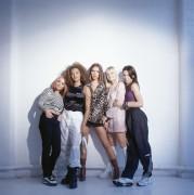 Spice Girls - Страница 2 0613d6301279997
