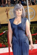 Kelly Osbourne - 20th Annual Screen Actors Guild Awards at The Shrine Auditorium in Los Angeles   18-01-2014   42x 57fd8e302604713