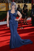 Kelly Osbourne - 20th Annual Screen Actors Guild Awards at The Shrine Auditorium in Los Angeles   18-01-2014   42x D29ae4302604605