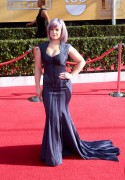 Kelly Osbourne - 20th Annual Screen Actors Guild Awards at The Shrine Auditorium in Los Angeles   18-01-2014   42x E83afd302606889